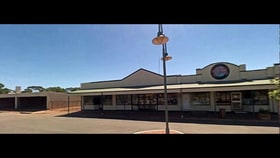 Factory, Warehouse & Industrial commercial property for lease at 184/6 Heal Road Quairading WA 6383