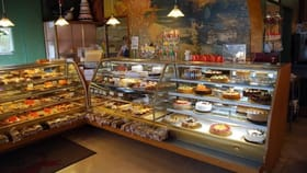 Shop & Retail commercial property for sale at Lalor VIC 3075
