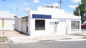 Industrial / Warehouse commercial property for sale at 101 Wilmington Street Ayr QLD 4807