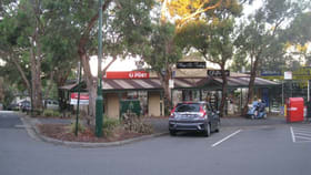 Shop & Retail commercial property sold at 41 - 43 Were Street Montmorency VIC 3094