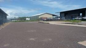 Development / Land commercial property sold at 16 Mel Road Berrimah NT 0828