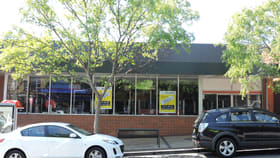 Shop & Retail commercial property sold at 541 Box Road Jannali NSW 2226