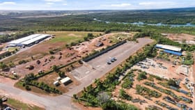 Development / Land commercial property sold at 81 Syrimi Road Tivendale NT 0822