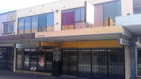 Offices commercial property for lease at 62-64 King Street Warrawong NSW 2502