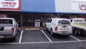 Shop & Retail commercial property for sale at Shop 4/46 Gladstone Road Allenstown QLD 4700