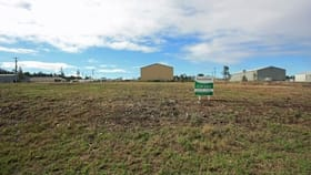 Development / Land commercial property for sale at 3 Longworth Close Singleton NSW 2330