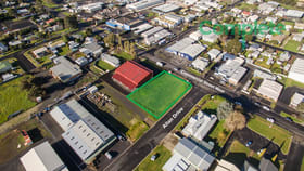 Development / Land commercial property sold at 310 COMMERCIAL STREET WEST Mount Gambier SA 5290