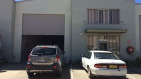 Factory, Warehouse & Industrial commercial property sold at 9/2 Joule Place Tuggerah NSW 2259
