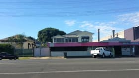 Development / Land commercial property for sale at 48 Princess St Bundaberg East QLD 4670