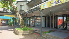 Shop & Retail commercial property sold at 36 Macrossan Street Port Douglas QLD 4877
