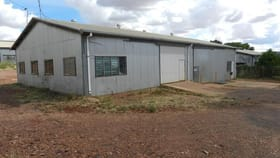Factory, Warehouse & Industrial commercial property for sale at 31-33 Davis Rd Mount Isa QLD 4825