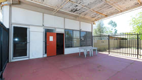 Shop & Retail commercial property for sale at 59 Paterson Street Tennant Creek NT 0860