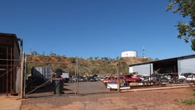Other commercial property for sale at 19 Irvine Street Tennant Creek NT 0860