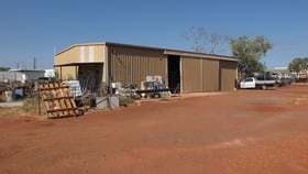 Other commercial property for sale at 5 Leichhardt Street Tennant Creek NT 0860