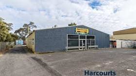 Development / Land commercial property for sale at 26 Scarfe Street Camdale TAS 7320