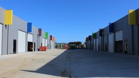 Factory, Warehouse & Industrial commercial property sold at 7-9 Douro Street North Geelong VIC 3215