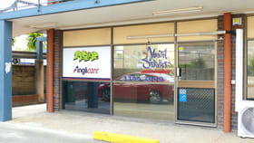 Retail commercial property for sale at 4/29 Logan River Road Beenleigh QLD 4207
