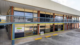 Shop & Retail commercial property for sale at 4/29 Logan River Road Beenleigh QLD 4207