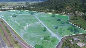 Development / Land commercial property for sale at Babinda QLD 4861