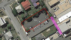 Shop & Retail commercial property for lease at 146 Off Street South Gladstone QLD 4680