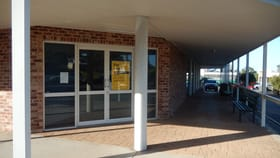 Offices commercial property for sale at 146 Off Street South Gladstone QLD 4680
