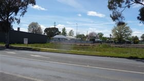 Development / Land commercial property for sale at 68-72 Peisley St Orange NSW 2800