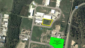 Development / Land commercial property sold at 22 Amsterdam Circuit Wyong NSW 2259