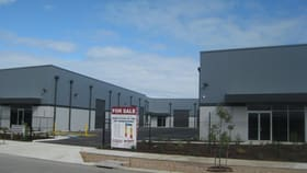 Factory, Warehouse & Industrial commercial property for sale at 2, 3,4,& 6/40 Bakewell Drive Port Kennedy WA 6172
