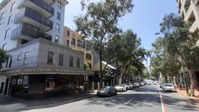 Medical / Consulting commercial property for sale at Surry Hills NSW 2010