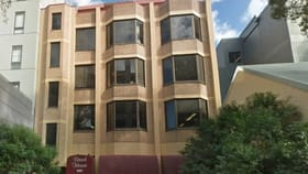 Serviced Offices commercial property for sale at Surry Hills NSW 2010
