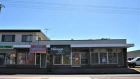 Offices commercial property for sale at 52 Anne Street Moree NSW 2400