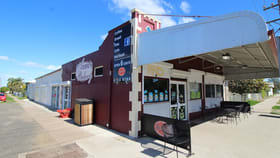 Shop & Retail commercial property for sale at 26 Alice Street Moree NSW 2400