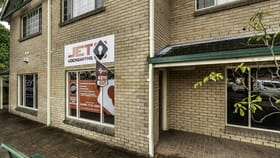 Retail commercial property for sale at 7/33-35 Meroo Street Bomaderry NSW 2541