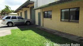 Retail commercial property for sale at 5 ANZAC ROAD Proserpine QLD 4800
