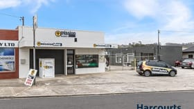 Shop & Retail commercial property sold at 65 Bass Highway Somerset TAS 7322