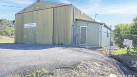 Factory, Warehouse & Industrial commercial property for sale at 18-20 Railway Street South Kempsey NSW 2440