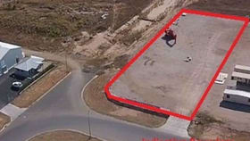 Development / Land commercial property for sale at 1 Dwyer Court Chinchilla QLD 4413