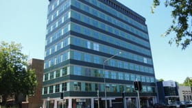 Offices commercial property for sale at Level 1/161 London Circuit City ACT 2601