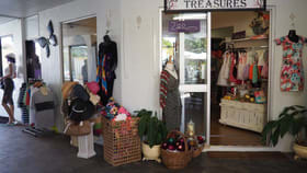 Shop & Retail commercial property sold at Shops 5&6/46 Porter Promenade Mission Beach QLD 4852