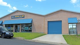 Shop & Retail commercial property sold at 61 Kylie Crescent Batemans Bay NSW 2536