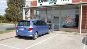 Offices commercial property for sale at 54 MacIntosh Street Shepparton VIC 3630