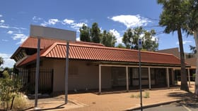 Offices commercial property for sale at 12 Hedland Place Karratha WA 6714