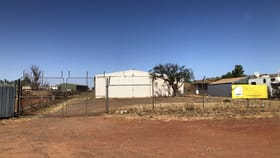 Factory, Warehouse & Industrial commercial property for lease at 71 Point Samson-Roebourne Road Roebourne WA 6718