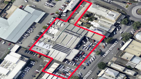 Offices commercial property for sale at 127-145 Fairy Street Warrnambool VIC 3280