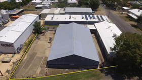 Factory, Warehouse & Industrial commercial property for sale at 391 Gosport Street Moree NSW 2400