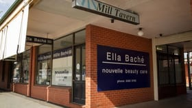 Shop & Retail commercial property sold at 5/48 Lynch Street Young NSW 2594