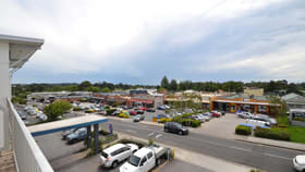 Offices commercial property sold at 11/9 Clarence Street Moss Vale NSW 2577
