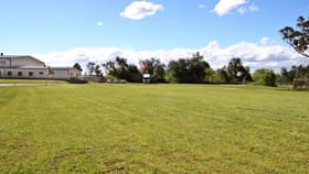 Development / Land commercial property sold at 127 Sydney Street Muswellbrook NSW 2333