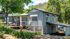 Shop & Retail commercial property sold at 200 Main Street Montville QLD 4560