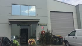 Factory, Warehouse & Industrial commercial property sold at 2/2 Joule Place Tuggerah NSW 2259